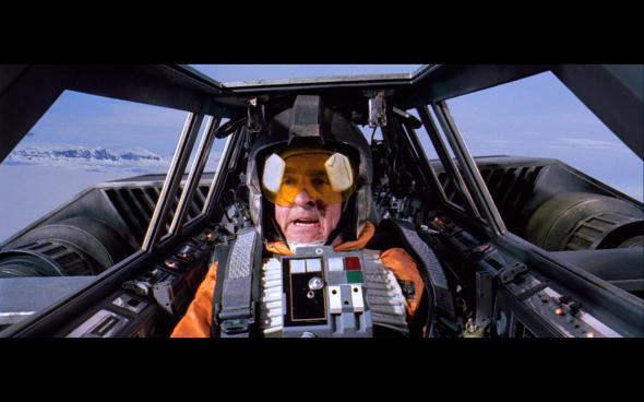 The Empire Strikes Back - 267
