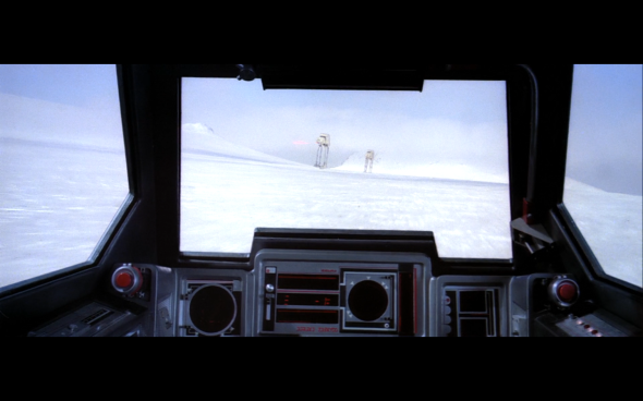 The Empire Strikes Back - 268