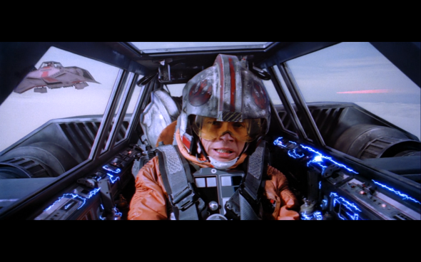 The Empire Strikes Back - 269