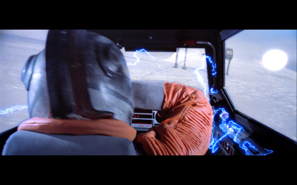 The Empire Strikes Back - 270