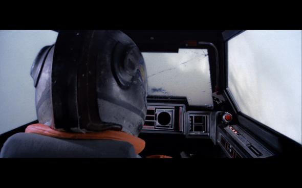 The Empire Strikes Back - 271