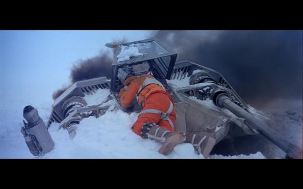 The Empire Strikes Back - 272