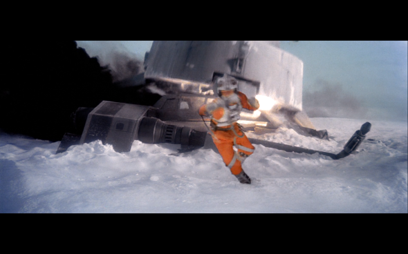 The Empire Strikes Back - 273