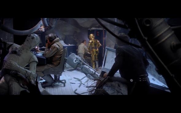 The Empire Strikes Back - 274