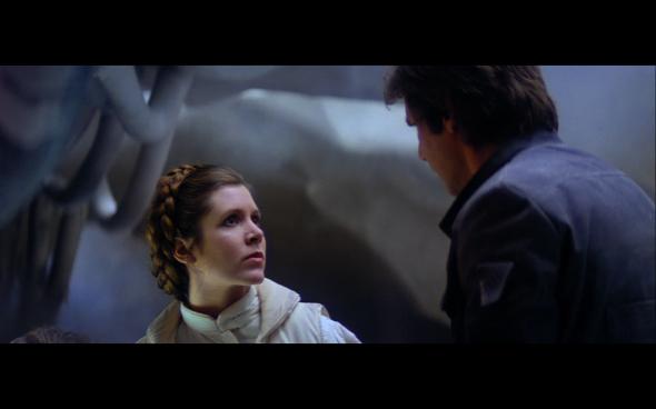 The Empire Strikes Back - 275