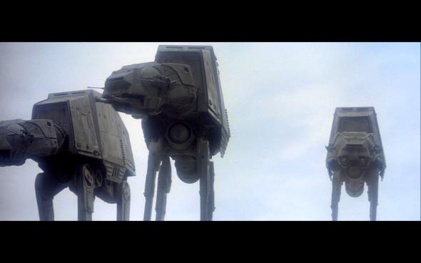 The Empire Strikes Back - 276