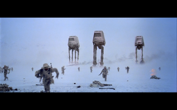 The Empire Strikes Back - 277
