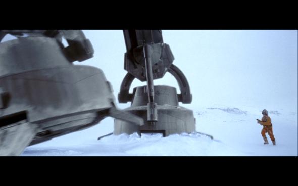 The Empire Strikes Back - 278