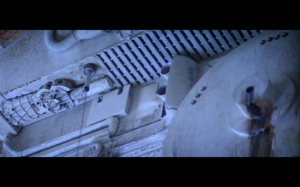 The Empire Strikes Back - 280
