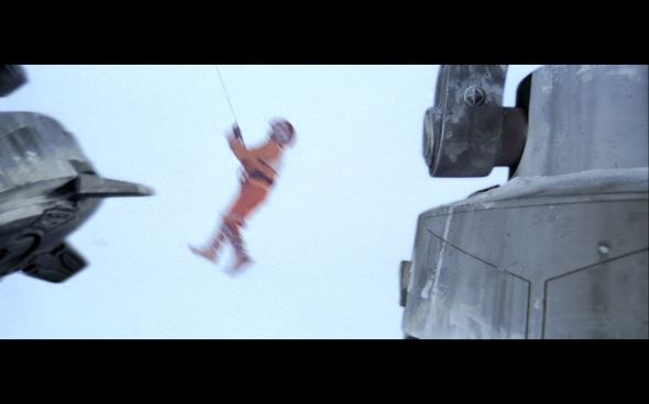 The Empire Strikes Back - 281