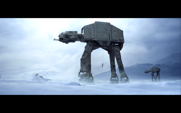 The Empire Strikes Back - 282