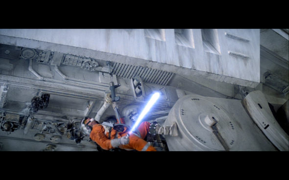 The Empire Strikes Back - 283