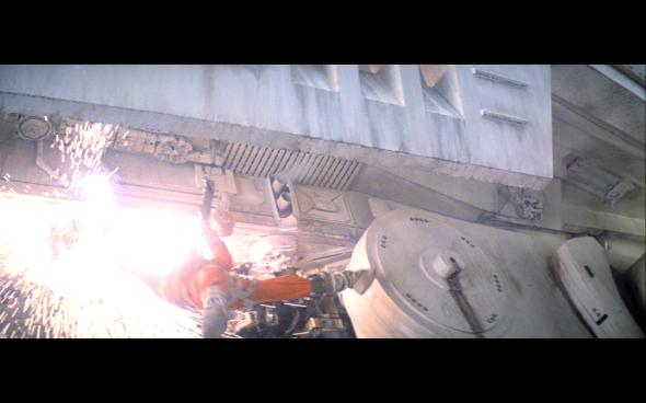 The Empire Strikes Back - 284