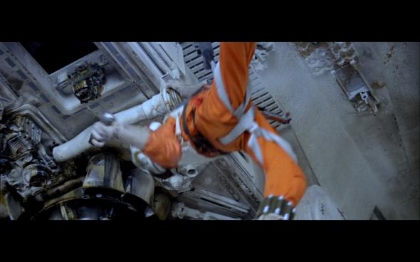 The Empire Strikes Back - 285