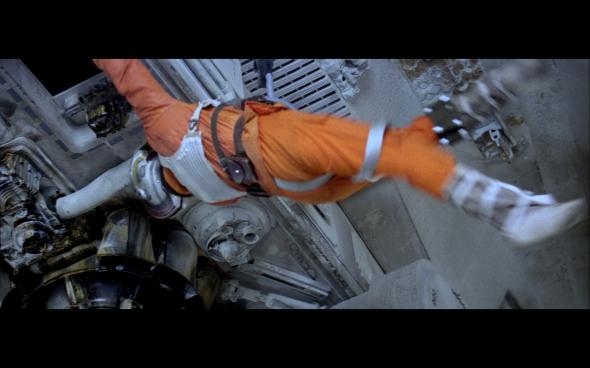 The Empire Strikes Back - 286
