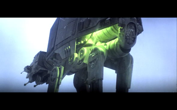 The Empire Strikes Back - 287