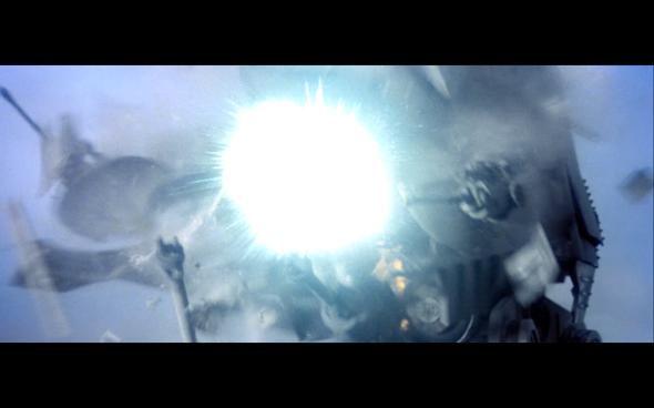 The Empire Strikes Back - 288