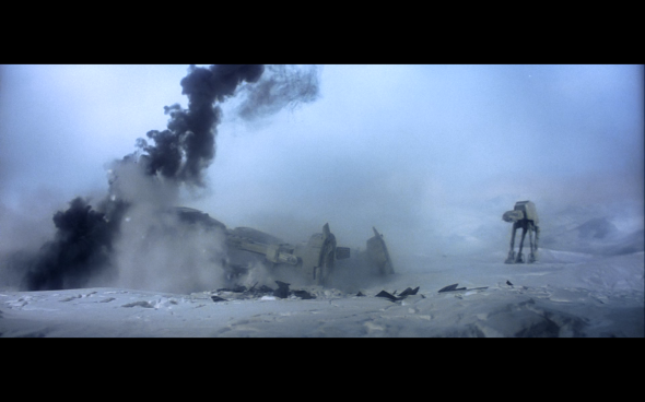 The Empire Strikes Back - 289