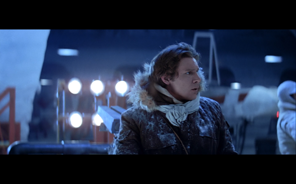 The Empire Strikes Back - 29