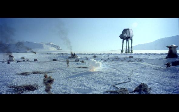 The Empire Strikes Back - 290