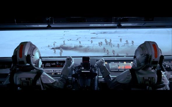 The Empire Strikes Back - 291