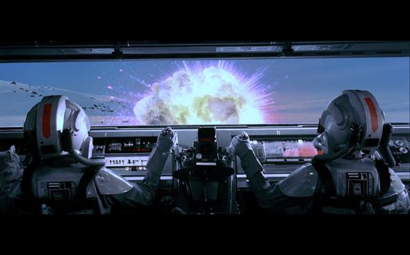 The Empire Strikes Back - 292