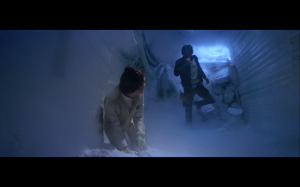 The Empire Strikes Back - 293