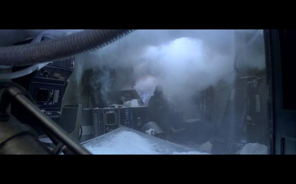 The Empire Strikes Back - 294