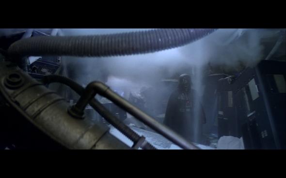 The Empire Strikes Back - 295