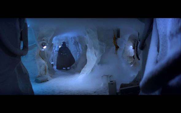 The Empire Strikes Back - 297