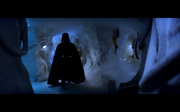 The Empire Strikes Back - 298