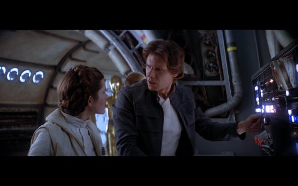 The Empire Strikes Back - 299