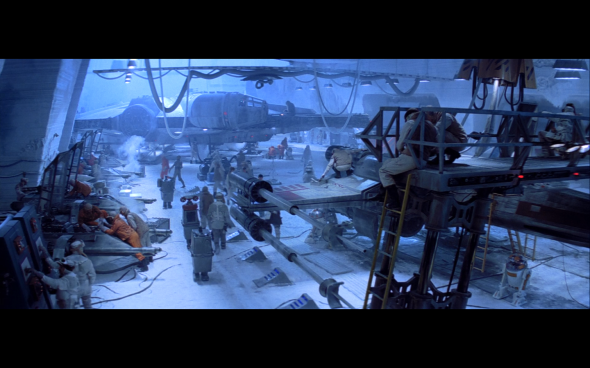 The Empire Strikes Back - 30