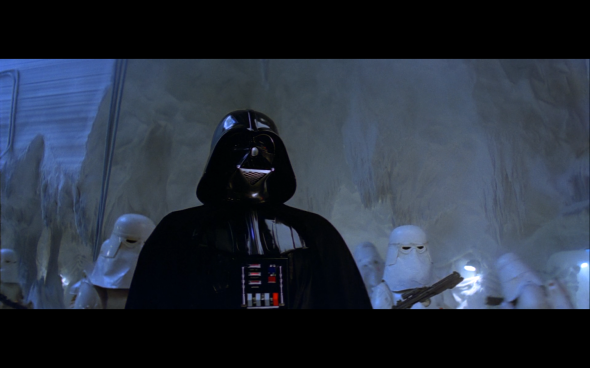 The Empire Strikes Back - 300