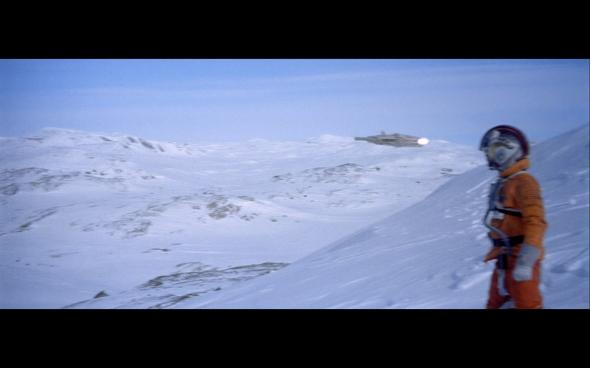 The Empire Strikes Back - 302