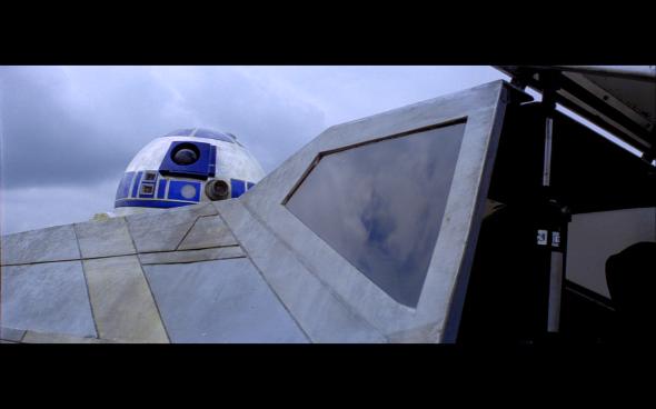 The Empire Strikes Back - 304