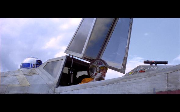 The Empire Strikes Back - 305