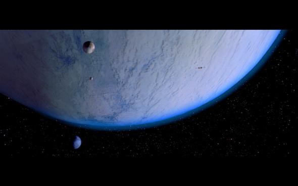 The Empire Strikes Back - 306