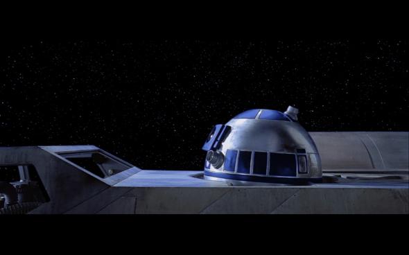 The Empire Strikes Back - 308