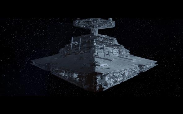 The Empire Strikes Back - 309