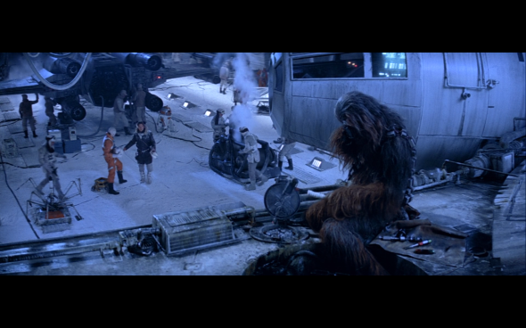 The Empire Strikes Back - 31