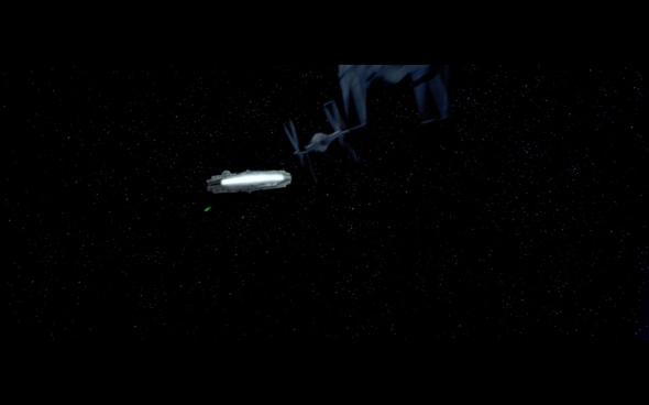 The Empire Strikes Back - 310