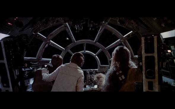 The Empire Strikes Back - 311