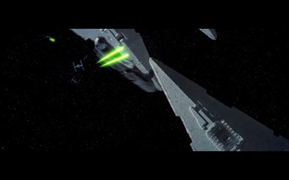 The Empire Strikes Back - 312