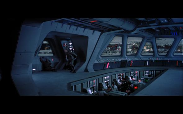 The Empire Strikes Back - 313