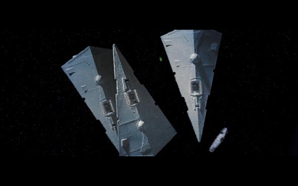 The Empire Strikes Back - 314