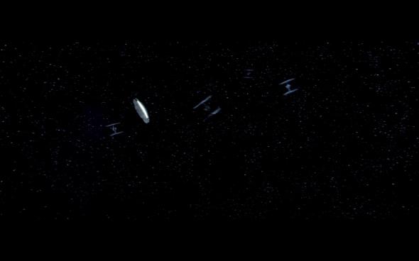 The Empire Strikes Back - 315