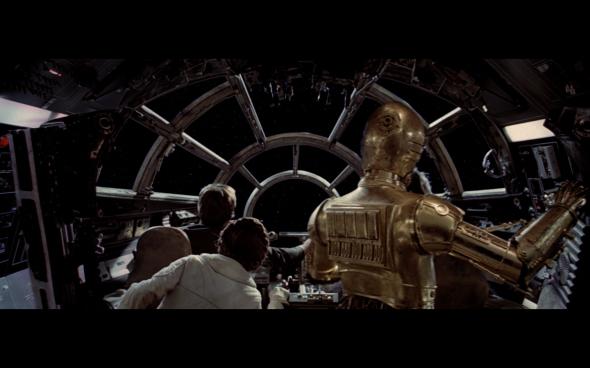 The Empire Strikes Back - 316