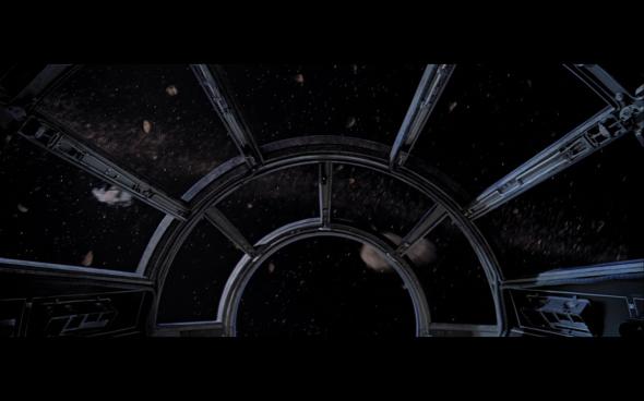 The Empire Strikes Back - 319