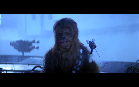 The Empire Strikes Back - 32